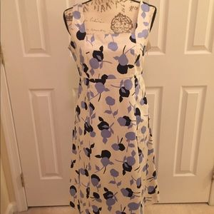 GAP Maternity dress size S